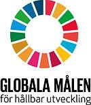 Globala-Malen-logga.jpg