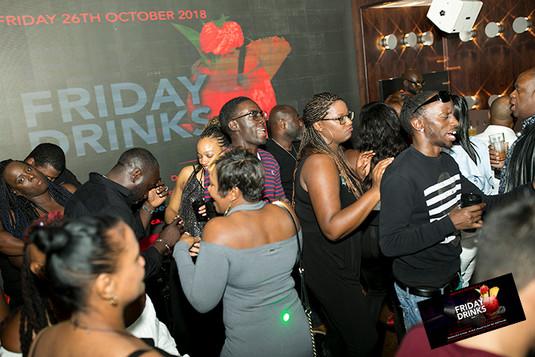 Friday Drinks -28.09.18 064.JPG