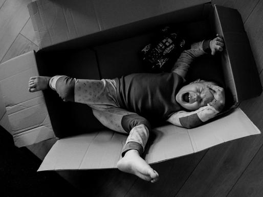 Flexibel omgaan met prikkels