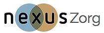 nexus zorg.png