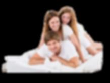 AdobeStock_12219730412.png