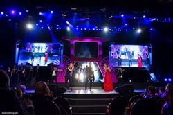 famab-award-2014_eveosblog_099