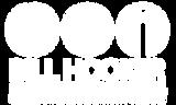 Bill_Hooker_Logo.png