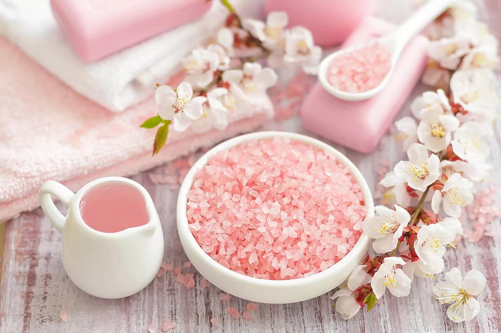 pink-salt.webp