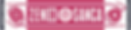 スクリーンショット 2020-02-19 14.43.35.png