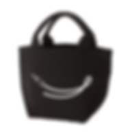 スクリーンショット 2020-02-19 14.44.29.png