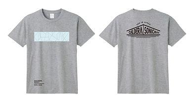 web_Tシャツバナー-04.jpg