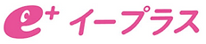 bitmap6@3x.png