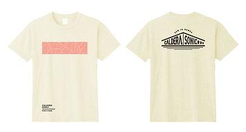 web_Tシャツバナー-03.jpg