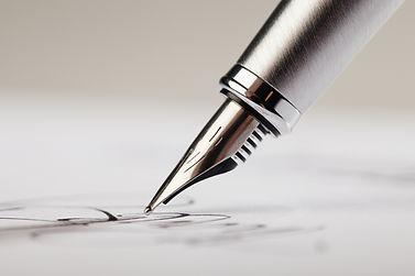 Pen..jpg