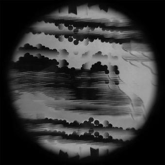 disco doom.jpg