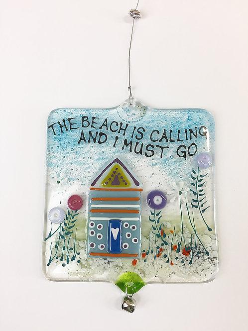 Sale - Beach Hanger