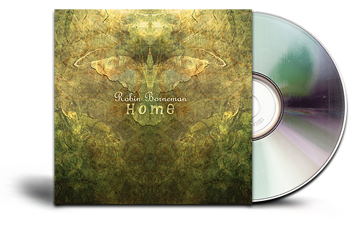 CD_HOME.png