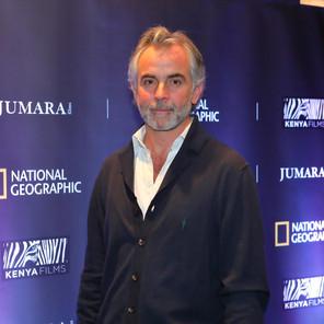 Juan María Raggio - Jumara Films