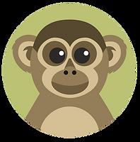 simbolo mono.png