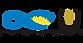 logo_cecoal.png