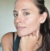 Rocio Landivar
