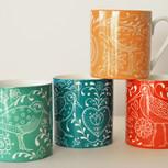 tazas de colores.jpg