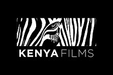 KENYA-08.png