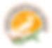 RECS-logo.png