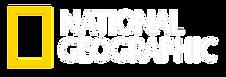 Logo NG sin fondo.png