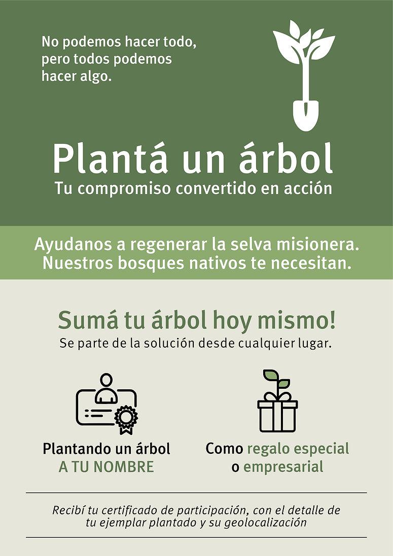 Imagen_plantá_un_arbol_nueva_2.jpg