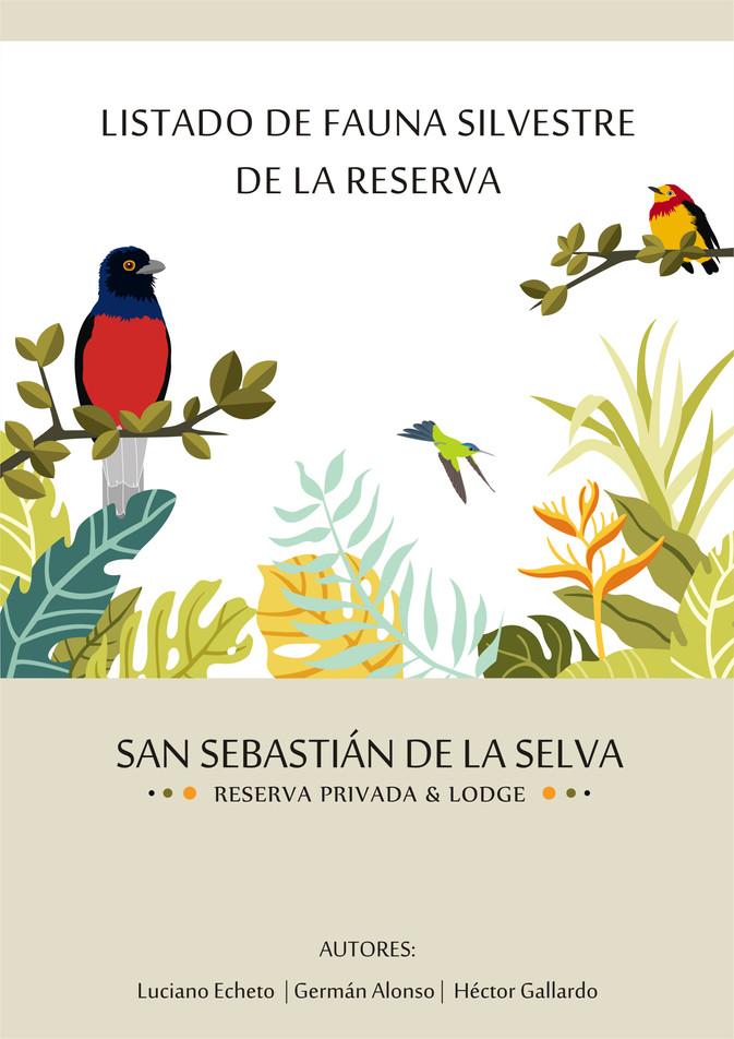 Listado_de_Fauna_de_San_Sebastián_de_la_Selva-1.jpg
