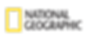 Logo NatGeo.png