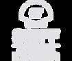 logoSSIFF_67_cuadrado-300x258 invertido.