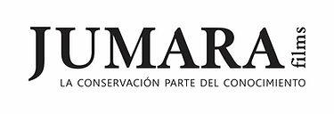 Logo Nuevo Jumara.jpg