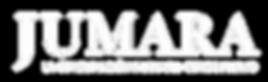 logo jumara web nueva.png