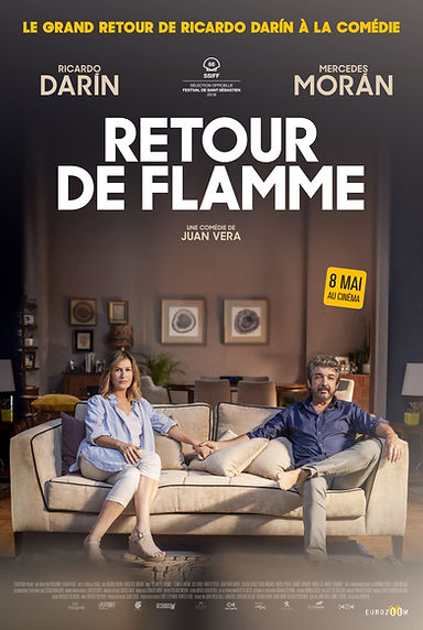 RETOUR DE FLAMME OK.jpg