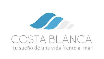 Logo Costa Blanca.jpg