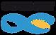 Conicet_Logo_con_letras.png