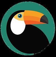 simbolo tucan.png