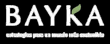 Bayka Logo negativo 2021.png
