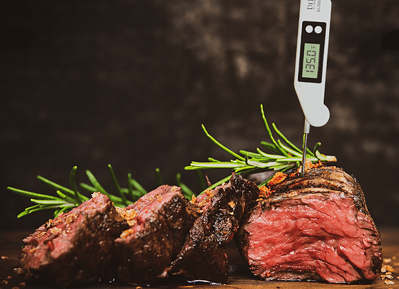 Di Liso's Meat Thermometer