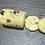 Thumbnail: Black Truffle Compound Butter