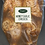 Thumbnail: Marinated Whole Butterflied Chicken