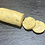 Thumbnail: Anchovy Compound Butter