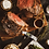 Thumbnail: Di Liso's Meat Thermometer