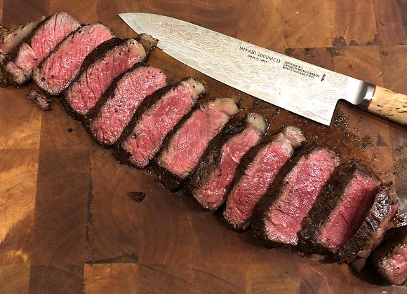 Steak Lovers Package