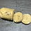 Thumbnail: Porcini & Shallot Compound Butter