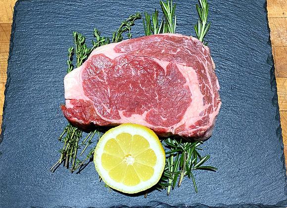 Ribeye Steak Wholesale Box