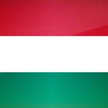 Hungarian Supper Club (Sat 6th Feb)