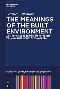 Bellentani_Book Cover_300px.jpg