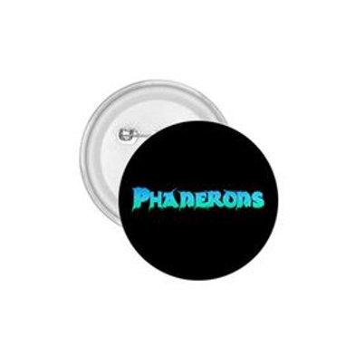 Phanerons Strychnyne button