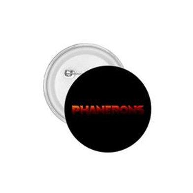 Phanerons Omega button
