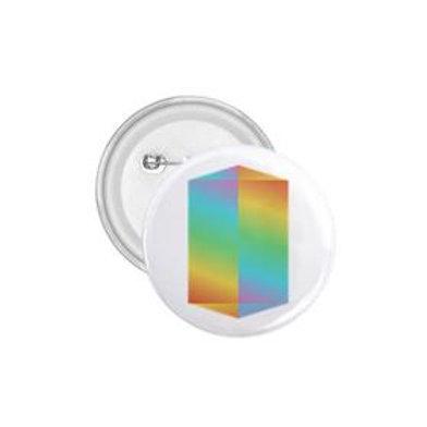 Prism button