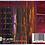 Thumbnail: 'Transmutation' by HRDSHP (CD)